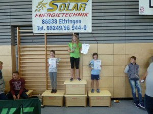 tt-kreismeisterschaft-2016-027