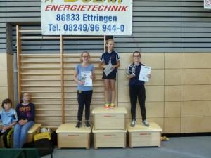 tt-kreismeisterschaft-2016-035